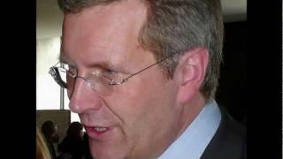 Der ESM-Vertrag und die Hetzkampagne gegen Christian Wulff thumbnail