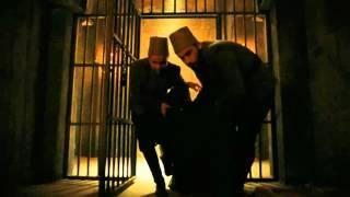 Filinta 50 bölüm kadı nın infaz sahnesi