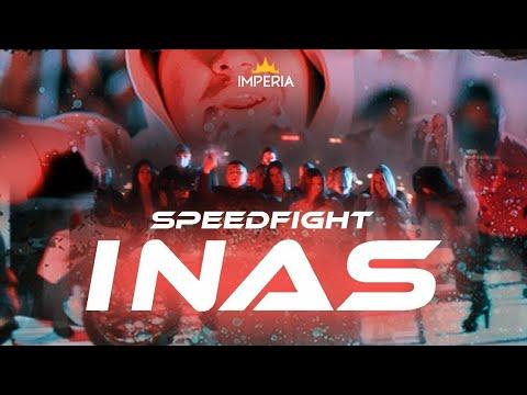 INAS – SPEEDFIGHT