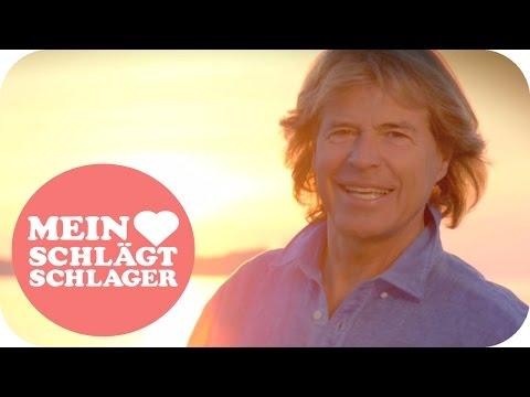 Hansi Hinterseer - Heut' ist dein Tag (Videoclip)