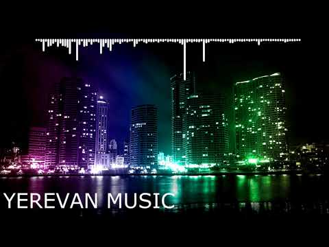 "RAFO KHACHATRYAN - SIRUN AGHJIK (2018)""8D MUSIC"" 🎧 YEREVAN MUSIC"