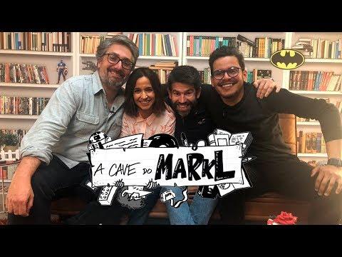 Ep. 16: FREDDY KRUGER AOS 6 ANOS | Joana Azevedo, Diogo Beja, Nuno Markl