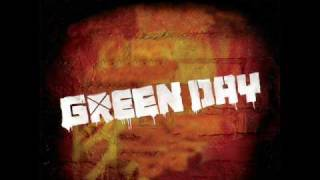 Green Day Rare Song