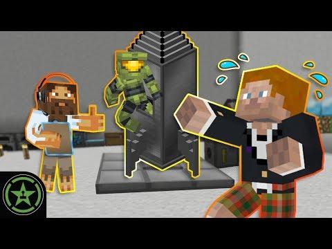 Finna Ta Fly - Minecraft - Galacticraft Part 8 (#332) | Let's Play
