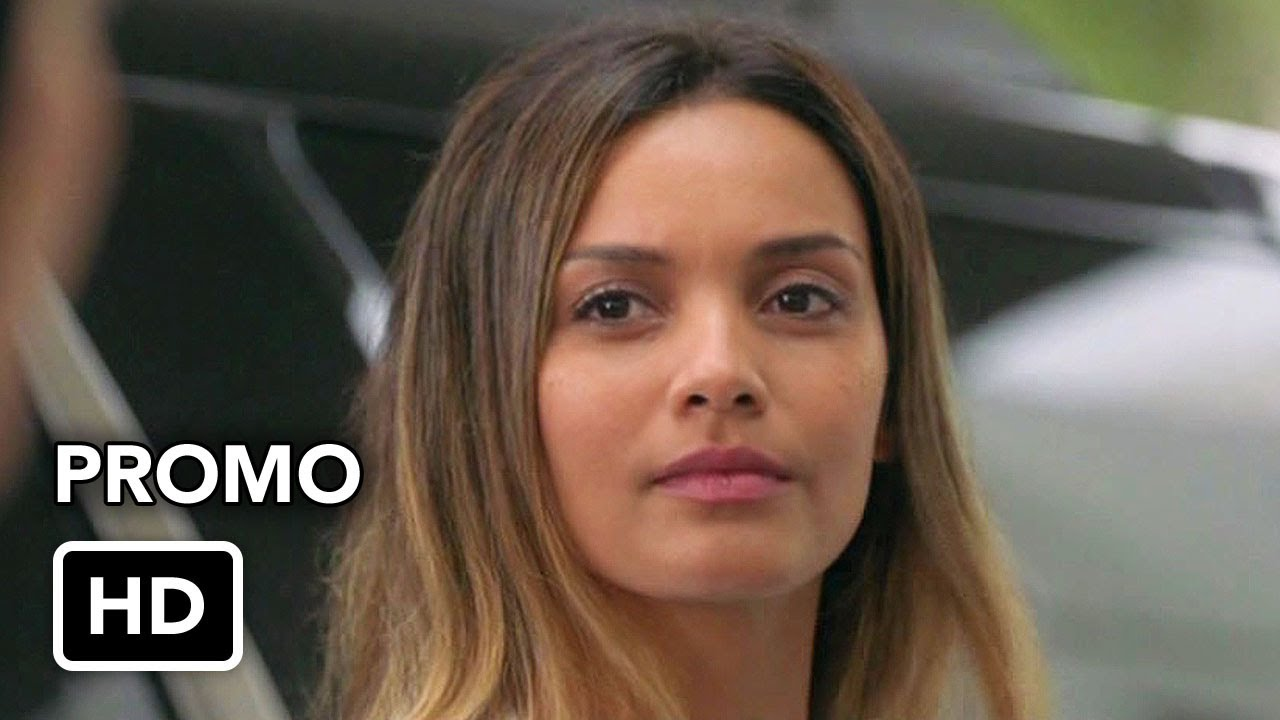"""Download The Resident 5x06 Promo """"Ask Your Doctor"""" (HD)"""