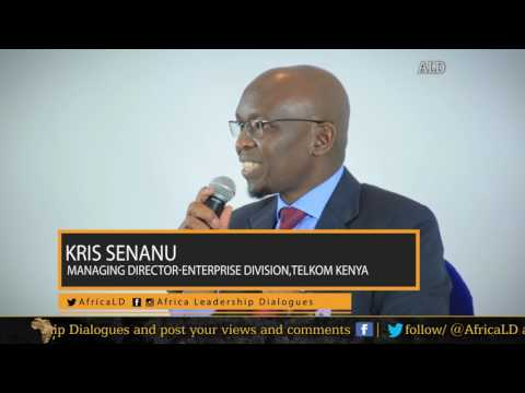 ALD Youth & entrepreneurship in kenya Full HD