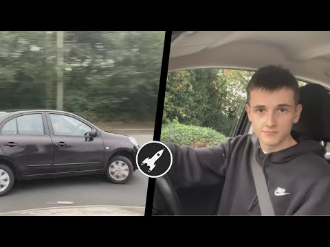 how-to-really-drive-a-nissan-micra/-honest-review*