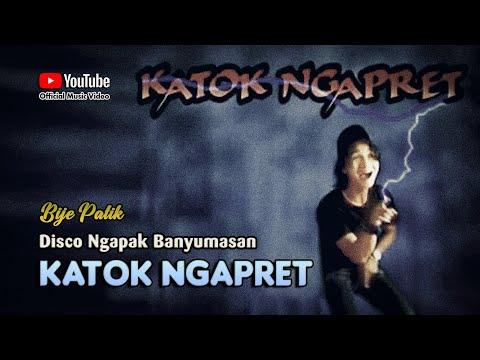 Bije Patik ~ KATOK NGAPRET # Disco Remix Lagu Lucu Ngapak