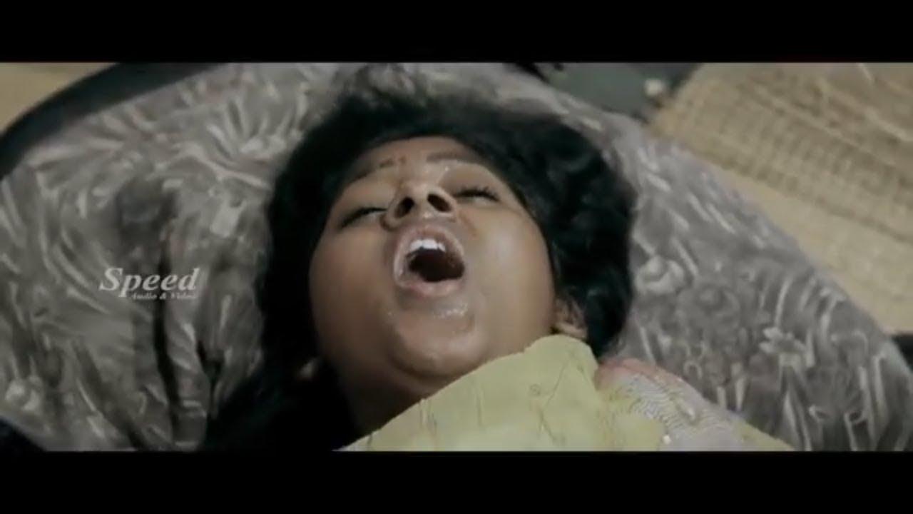 Download Tamil Full Movie | எதிர்கொள் | Ethirkol AIDS Awareness Social Message Film