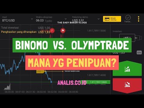 binomo-vs-olymp-trade-penipuan?-ilegal-diblokir-pemerintah-ojk?-cari-tradingstrategy-pemula-lain-aja