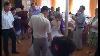 Свадебный клип под музыку Мурата Тхагалегова — Калым