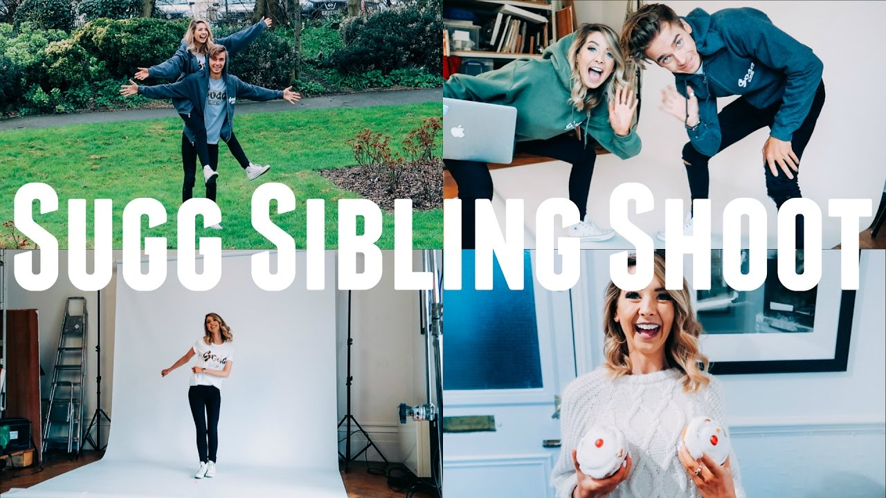 sugg-sibling-shoot