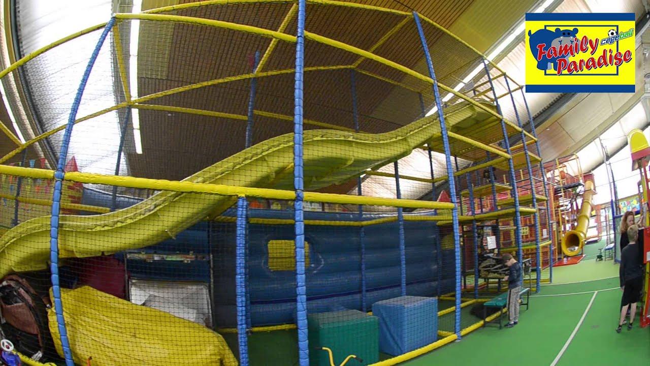 Spielhalle Duisburg