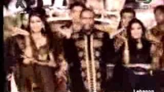 Golo Golo - Song Original