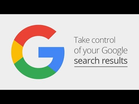 Joomla плагин Google Structured Data Pro 3.1.6. Знакомство и скачать бесплатно