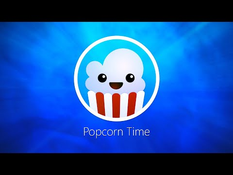 How To SaveDownload Popcorn Time Movies 2016 PC