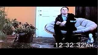 Bones - Alizé (Official Video)