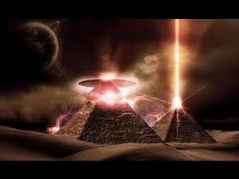 La Magie Secrete Des PHaraons Et La Technologie  Documentaire Extraordinaire  You Tube i