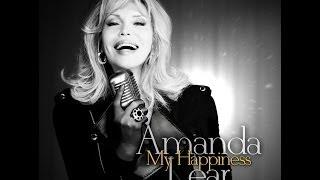 Amanda Lear - Heartbreak Hotel Teaser @ www.OfficialVideos.Net