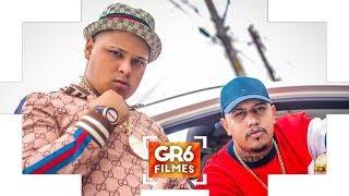 Baixar MC Ryan SP - A Quebrada Moderniza (GR6 Filmes)