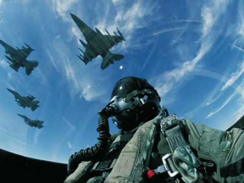 Pakistan Air Force Best Air Force Fighter Pilots YouTube