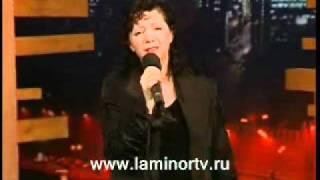 Download Ирина Шведова - Америка-разлучница .flv Mp3 and Videos