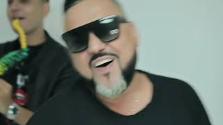 Sorinel Pustiu - Misiune Imposibila (Official Video)