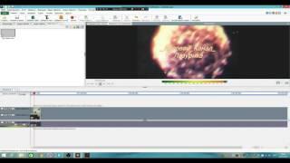 Как создать своё интро в video pad video Editor(Подпишись на канал,поставь лайк))))!, 2016-03-14T17:50:06.000Z)