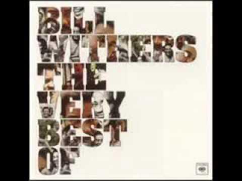 Bill Withers   Lovely Day Full Phatt Remix