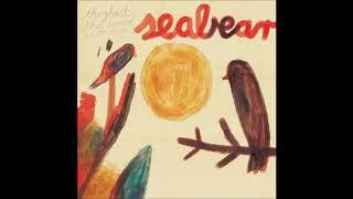 Скачать Seabear I Sing I Swim Iceland 2007