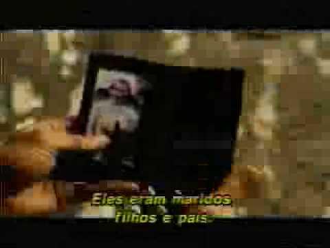 EP19 - Ivar O Grande Ataque contra exército do príncipe Aethelwulf from YouTube · Duration:  4 minutes 33 seconds
