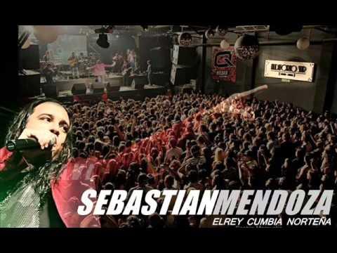 Sebastian Mendoza - Lentos Romanticos