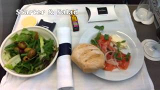 british airways club world ba191 lhr aus b787 8 seat 3k