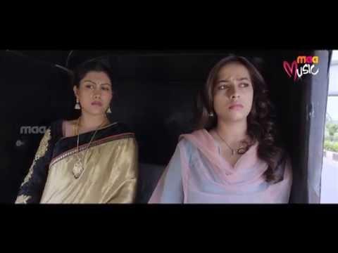 'Ye Kadha' Full Video Song from 'Kerintha' movie