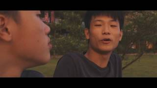 Publication Date: 2017-09-11 | Video Title: 聖公會梁季彝中學 B 隊 --  Are you alive