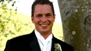 New developments in honeymoon disappearance