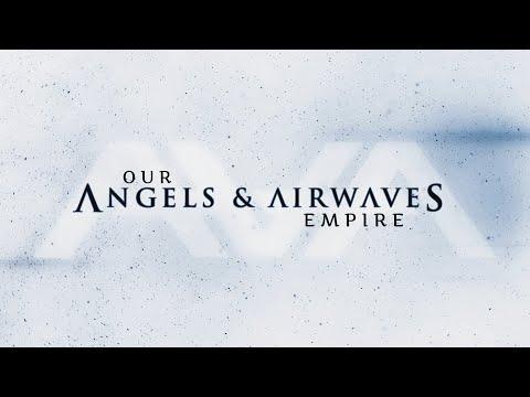 Angels & Airwaves  Our Empire Full Album