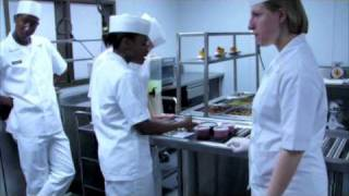 class 04 09 video fort sam 68m nutrition care specialist