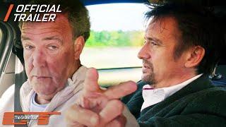 The Grand Tour: Episode 6 Trailer