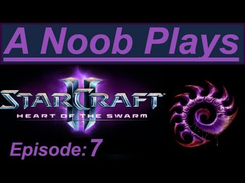 starcraft 2 matchmaking down