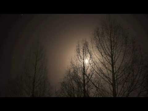 Black Moon / RAJIE
