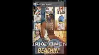 jake-owen-beachin