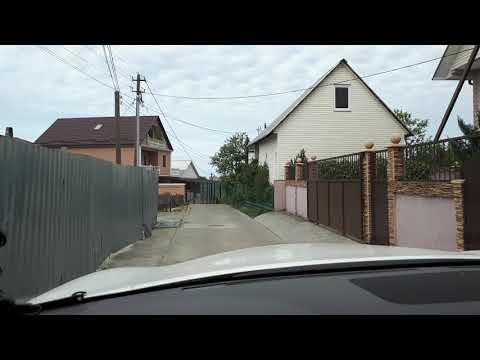 Купить дом в Сочи КСМ , ПЕР ТАБАЧНЫЙ, СОБОЛЕВКА, Дагомыс, Адлер