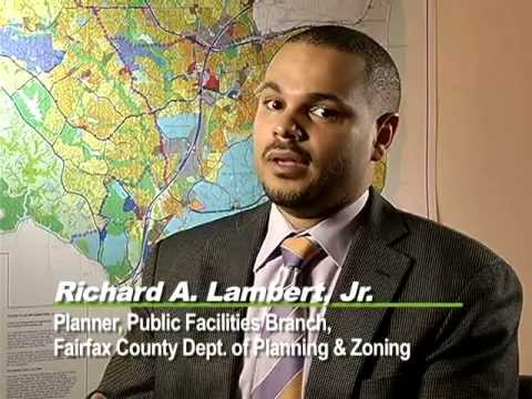Understanding the 2232 Process; County Land Use Planning