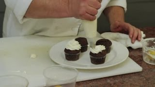 Sour Cream Frosting : Frosting Recipes