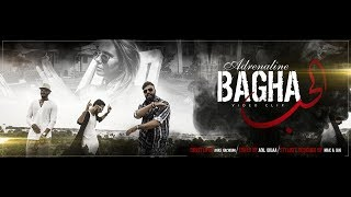 Adrenaline - Bagha Lhob (EXCLUSIVE Music Video) 2017 ( - (