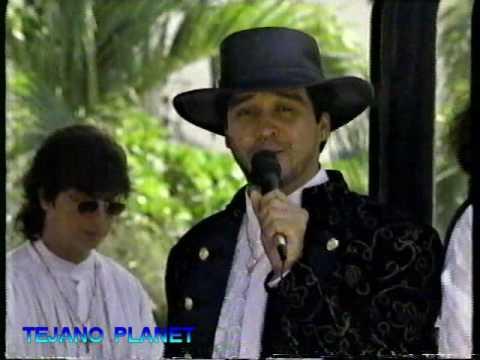 La Mafia - Nuestra Cancion
