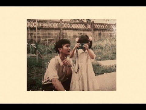 ภาพจำ - ป๊อบ ปองกูล | BOWKYLION
