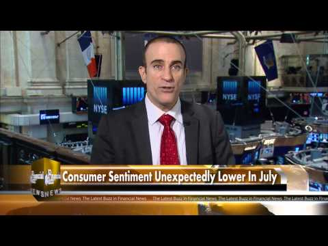 July 18, 2014 - Business News - Financial News - Stock News --NYSE -- Market News 2014