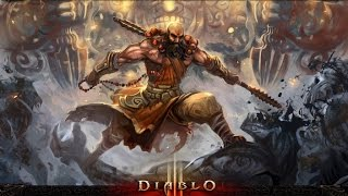 diablo 3 season 10 monk mnch generator mix build roats innas set gr80